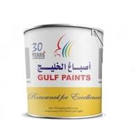 Gulf Paint