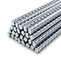 10mm - Reinforcing Bars